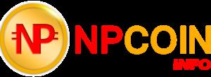 NPCoin